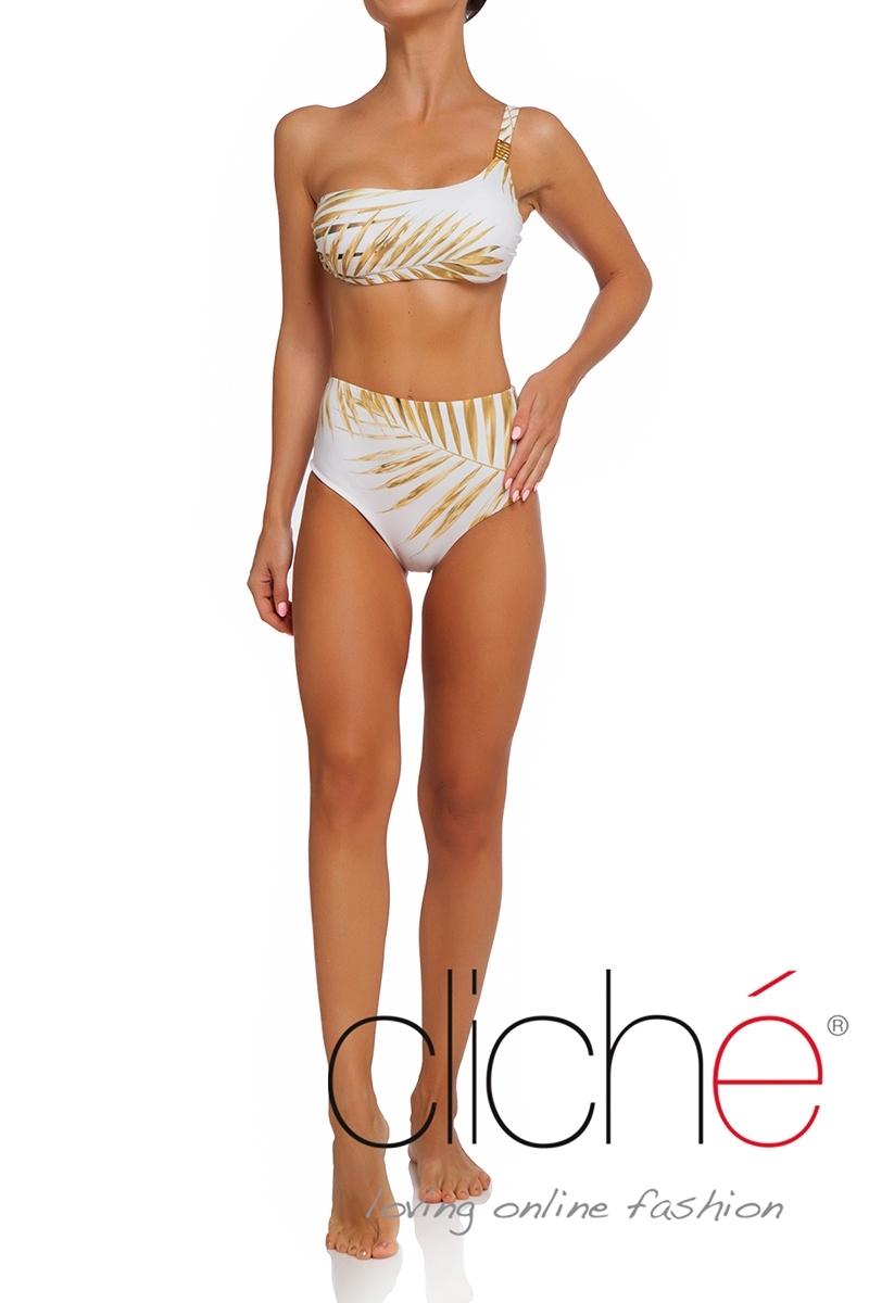 c18e3a52470 Cliché Beachwear - Luxury swimwear with matching cover ups